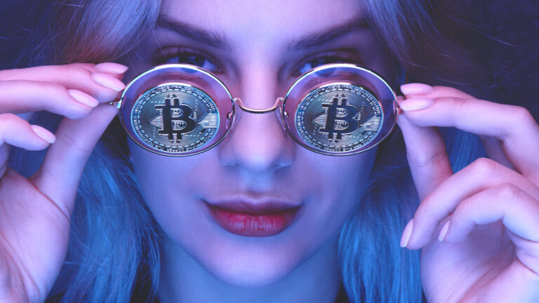 Read more about the article Top 3 Reasons to Invest Your Bitcoins in Real Estate in 2021