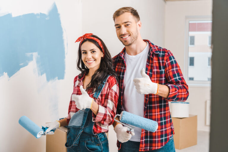 Read more about the article Analyzing the Scope of House Flipping in 2021 – Avoid These 5 Common Mistakes!